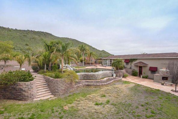 6101 W. Parkside Ln., Glendale, AZ 85310 Photo 29