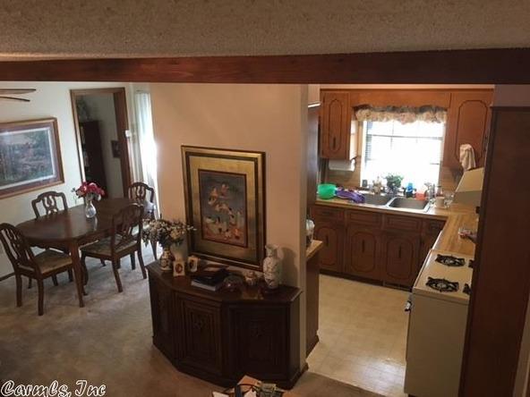 507 Briar St., Sherwood, AR 72120 Photo 49