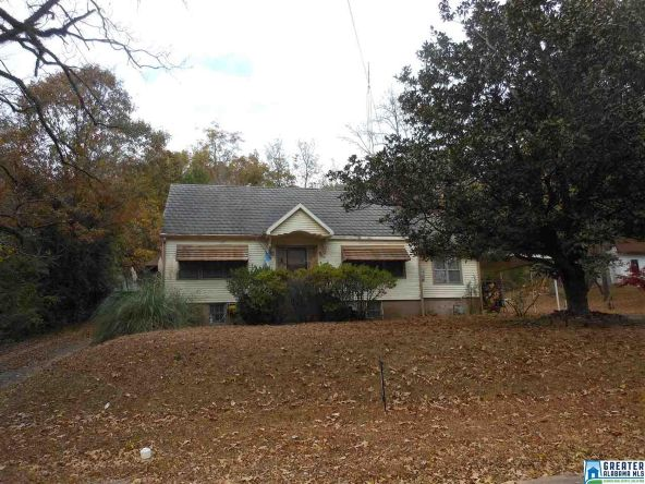 342 Clay St., Goodwater, AL 35072 Photo 12
