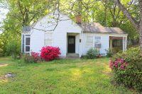 Home for sale: 240 S. Washington St., Lincolnton, GA 30817