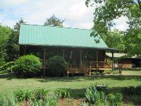 Home for sale: 101 Pinecrest, Lamar, AR 72846