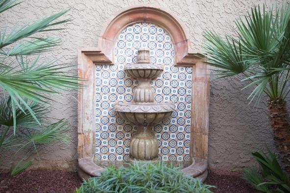 8402 E. del Camino Dr., Scottsdale, AZ 85258 Photo 13