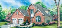 Home for sale: 1 Zachary Way, Mount Arlington, NJ 07856