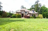 Home for sale: 1936 Olde Mill Forest, Raleigh, NC 27606