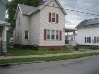 Home for sale: 346 Eureka Ave.,, Herkimer, NY 13350