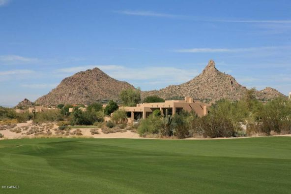 10801 E. Happy Valley Rd., Scottsdale, AZ 85255 Photo 30