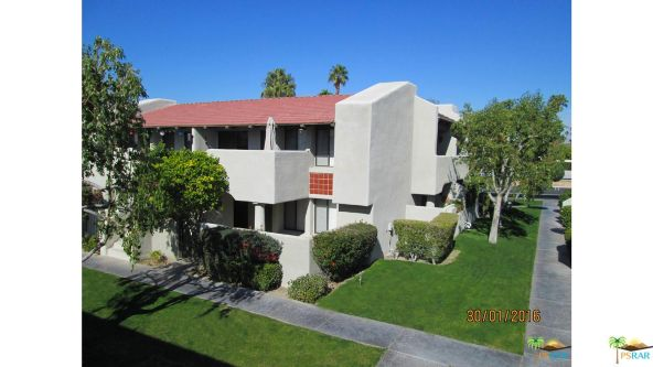 1150 Amado Rd., Palm Springs, CA 92262 Photo 3