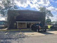 Home for sale: 236 Burgess, Broussard, LA 70518