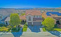 Home for sale: 27225 Rose Mallow Ln., Santa Clarita, CA 91387