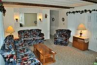 Home for sale: 5451 E. 600 N., Monticello, IN 47960