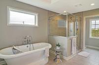 Home for sale: 10011 El Cameno Re'Al Dr., Orland Park, IL 60462
