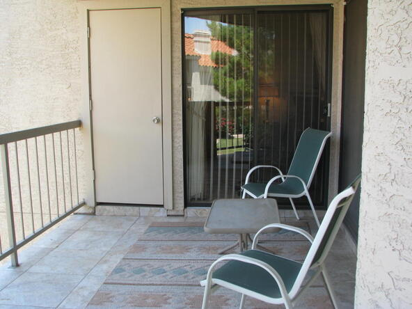 9450 N. 95th St., Scottsdale, AZ 85258 Photo 6