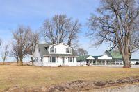 Home for sale: 22836 Hwy. J18, Moravia, IA 52571