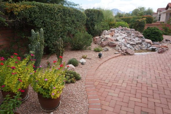 14070 N. Buckingham, Oro Valley, AZ 85755 Photo 45