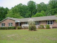 Home for sale: 131 Brooks Dr., Gaffney, SC 29341