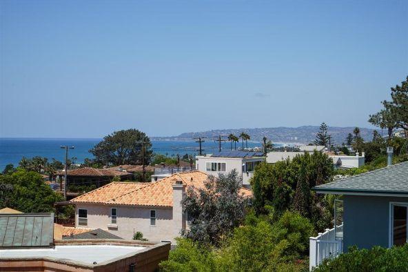 886 Amiford Dr., San Diego, CA 92107 Photo 7
