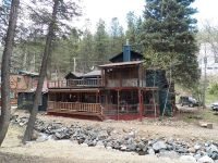 Home for sale: 972 Fox Creek Rd., Glen Haven, CO 80532