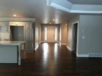 Home for sale: 2473 Oaks Tr, Baileys Harbor, WI 54202