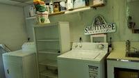 Home for sale: 1104 Brandon Rd., Lynchburg, VA 24502