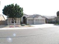 Home for sale: 6981 W. Melinda Ln., Glendale, AZ 85308