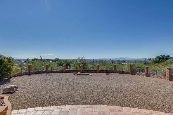 5015 E. Calle Barril, Tucson, AZ 85718 Photo 38