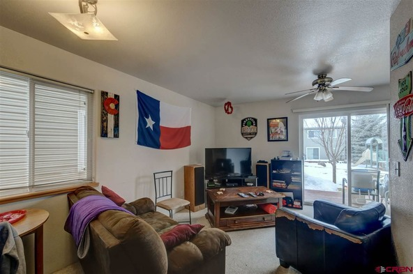 12 Sunridge Ln. 2a, Durango, CO 81301 Photo 7