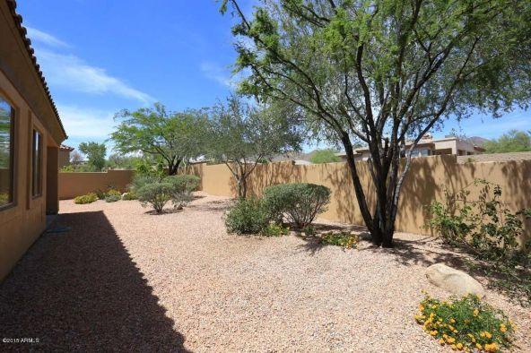 15624 E. Yucca Dr., Fountain Hills, AZ 85268 Photo 3