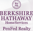 Berkshire Hathaway PenFed WEST