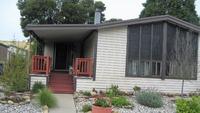 Home for sale: 435 Royal Crest Cir., Rancho Cordova, CA 95670