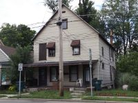 Home for sale: W. Main St., Muncie, IN 47305