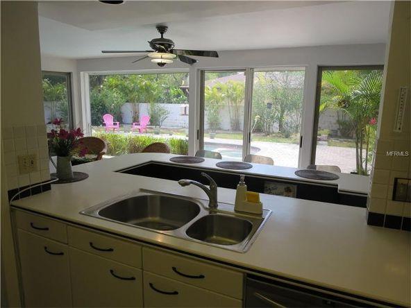 1326 N. Riverhills Dr., Temple Terrace, FL 33617 Photo 21