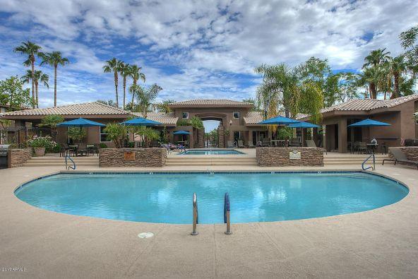 7009 E. Acoma Dr., Scottsdale, AZ 85254 Photo 16