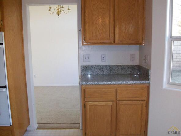 9908 Gold Dust Dr., Bakersfield, CA 93311 Photo 9