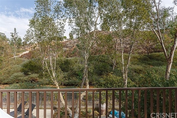 28072 Liana Ln., Valencia, CA 91354 Photo 51