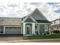 Home for sale: 14056 Burma Avenue, Rosemount, MN 55068