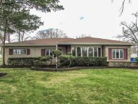 Home for sale: 4n240 Church Rd., Bensenville, IL 60106