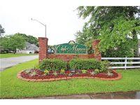 Home for sale: 184 Oak Manor Ln., Saint Rose, LA 70087