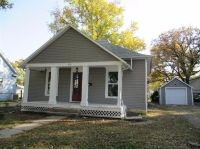 Home for sale: 519 West 8th St., Junction City, KS 66441