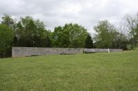 Home for sale: 6579 Wilderness Rd., Dublin, VA 24084
