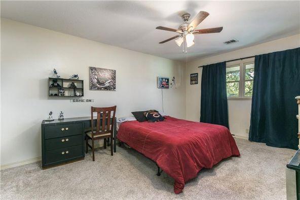 8000 Pollock Rd., Rogers, AR 72756 Photo 12