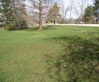 Home for sale: Lot 77 Nippersink Dr., Richmond, IL 60071