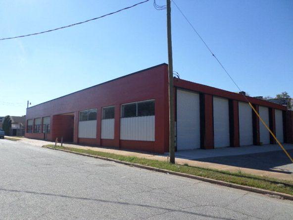 317 Clay St., Bainbridge, GA 39817 Photo 14