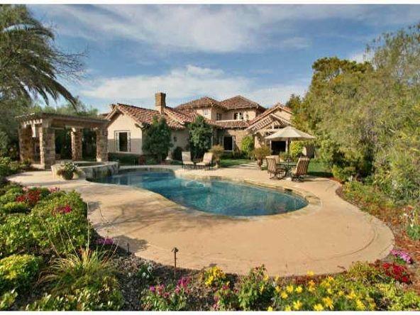 4691 Rancho Laguna Bend, San Diego, CA 92130 Photo 2