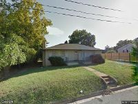 Home for sale: Broadview, Lexington, NC 27295