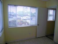 Home for sale: 1563 S. Atlantic Avenue, Cocoa Beach, FL 32931