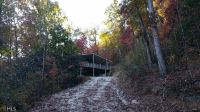 Home for sale: 243 Degroff Ln., Rabun Gap, GA 30568