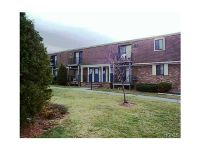 Home for sale: 1 Fortune Rd., Unit #D, Middletown, NY 10941