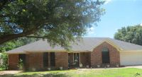 Home for sale: 1408 Lee Dr., Mineola, TX 75773