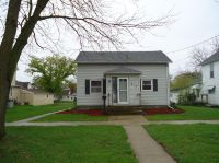 Home for sale: 412 State St., Ackley, IA 50601