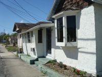 Home for sale: 5034 S. Ridgewood Avenue, Port Orange, FL 32127